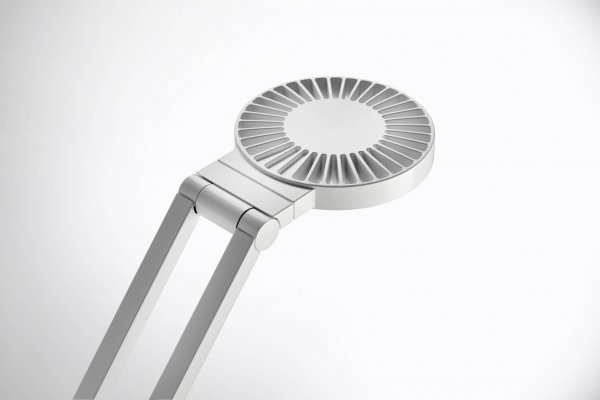 LUCTRA RADIAL TABLE Mod 9202