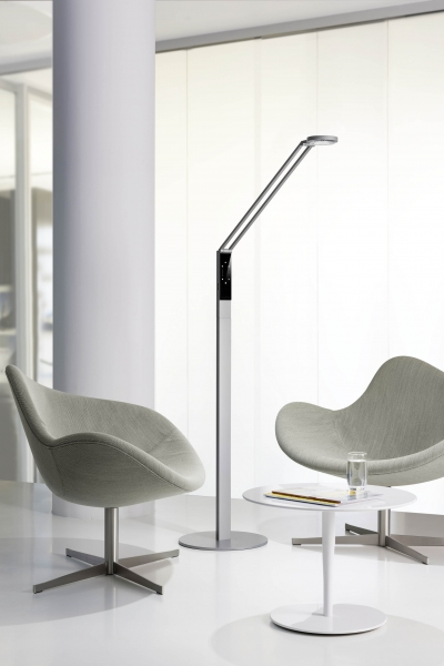 LUCTRA RADIAL FLOOR Mod 9236